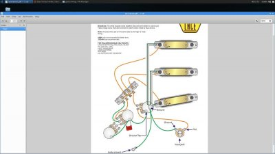 lace pickups torres push pull wiring fender stratocaster Guitar Pickup Wiring Diagram Schematic