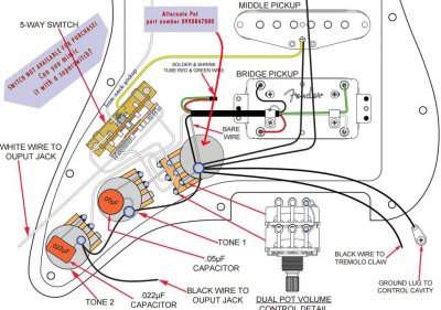 fender stratocaster wiring diagram hss fender fender guitar wiring diagram wiring diagram and schematic design on fender stratocaster wiring diagram hss