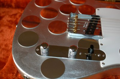 Learn to play guitar forum