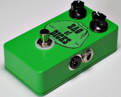 great pedal names fender stratocaster guitar forum. Black Bedroom Furniture Sets. Home Design Ideas