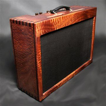 tonewood for a 1x12 combo page 2 fender stratocaster guitar forum. Black Bedroom Furniture Sets. Home Design Ideas