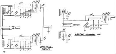 Fender Strat Pickguard Wiring Diagram also 241371 Tele 3 Way Wire Diagram moreover Fender Telecaster 3 Way Switch Wiring Diagram also Showthread likewise Wiring Pickups Gretsch Pages. on 3 way tele wiring diagram