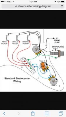 192091-ef17b9cd71fde74bb37178cb6b13c484  S Strat Wiring Diagram on