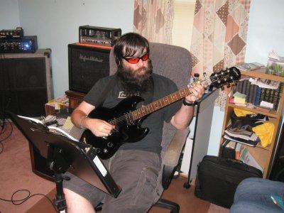 Good Times | Fender Stratocaster Guitar Forum