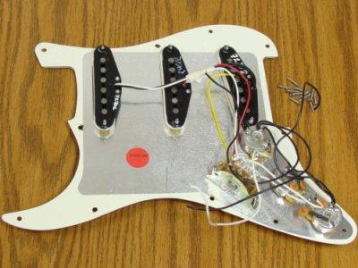 highway one stratocaster wiring wire center \u2022 starcaster by fender wiring diagram highway 1 fender stratocaster wiring diagram #23