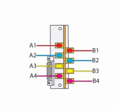3way switch wiring | Fender Stratocaster Guitar Forum | Guitar 3 Way Switch Wiring Diagram |  | Strat-Talk