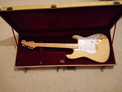 tokai guitars france