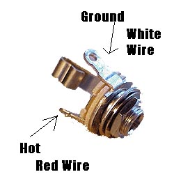 Strat Input Jack Wiring | Wiring Diagrams on amp wiring, wiring diagram, earthing system, usb connector wiring, power supply wiring, power cord, distribution board, subwoofer wiring, circuit breaker, national electrical code, power cable, switch wiring, electric motor, alternating current, three-phase electric power, electrical engineering, usb port wiring, knob-and-tube wiring, 3 wire microphone wiring, ground and neutral, junction box, electric power distribution, electrical conduit, input jack parts, extension cord, alarm clock wiring,