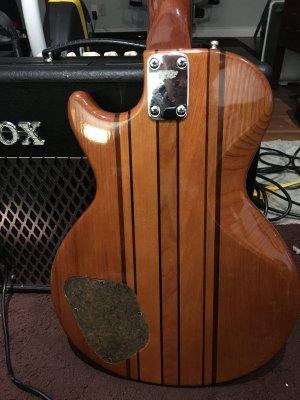 hondo guitar serial number lookup