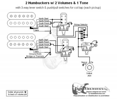 [SCHEMATICS_48DE]  HH Strat wiring diagram | Fender Stratocaster Guitar Forum | Wiring Diagram Stratocaster |  | Strat-Talk