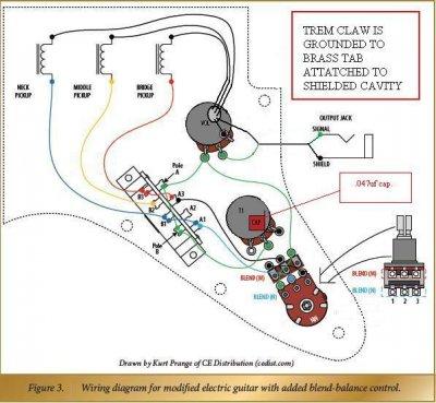 Leviton Phone Jack Wiring Diagram Nilzanet – Leviton Phone Jack Wiring Diagram
