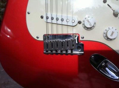 2003 Fender Standard Stratocaster Specs Nemetasaufgegabeltinfo