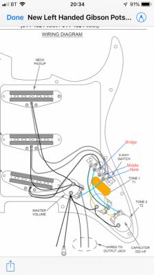 Lh Strat Wiring Diagram from www.strat-talk.com
