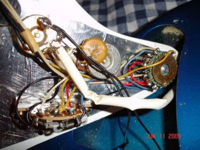 82 The Strat Wiring Diagram Fender Stratocaster Guitar Forum
