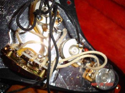 srv wiring diagram wiring texas specials   fender stratocaster guitar forum keh 2600 speaker wiring diagram