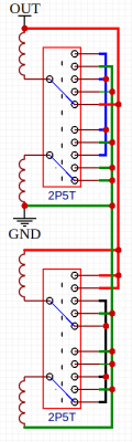 Cor-Tek 5 Way Switch Wiring Diagram Strat from www.strat-talk.com