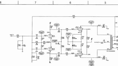 Negative Feedback in amps....   Fender Stratocaster Guitar Forum on john deere schematics, gretsch schematics, new holland schematics, valco schematics, heathkit schematics, shimano reel schematics, spinning reel schematics, evinrude schematics, car schematics, wiper motor schematics, computer schematics, tech 21 schematics, line 6 schematics, yamaha schematics, fishing reel schematics, akai schematics, daiwa reel schematics, engine schematics, mercruiser outdrive schematics, vox amp schematics,