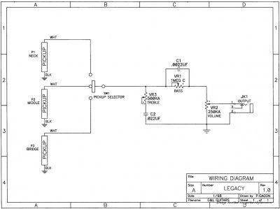 Bluesboy Wiring Diagram - 1985 Ford Duraspark Wiring Diagram for Wiring  Diagram SchematicsWiring Diagram Schematics