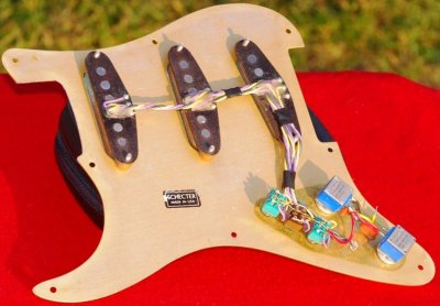 schecter diamond series wiring diagram wiring diagram and schecter pickups wiring diagrams base