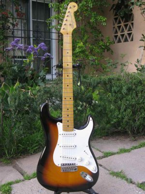 52114 9c316844f3ad1f5fc125615f31e1c30e any tokai lovers out there? page 2 fender stratocaster guitar  at pacquiaovsvargaslive.co