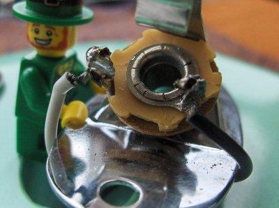 Squier Jack output compressed.jpg : strat jack wiring - yogabreezes.com