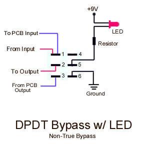spdt switch wiring spdt image wiring diagram dpdt switch wiring diagram help wiring diagram and hernes on spdt switch wiring