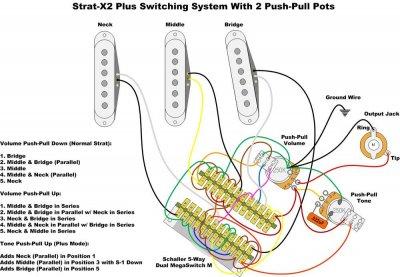 strat series wiring push pull strat image wiring series parallel wiring fender stratocaster guitar forum on strat series wiring push pull