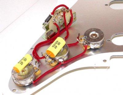 strat wiring diagram for bridge tone fender stratocaster guitar image 2407092640 jpg