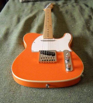 Fender squier strat indonesia