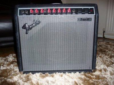 fender amp serial numbers lookup