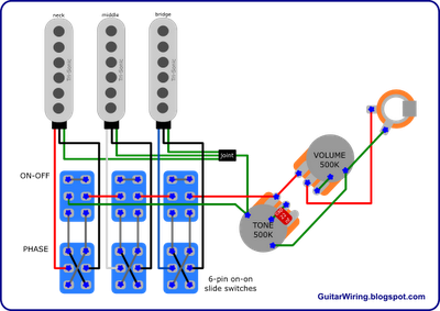 wiring help needed fender s1 content fender stratocaster redspecialwiring png
