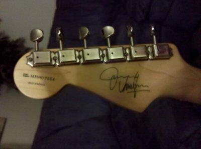 jimmie vaughan strat wiring diagram jimmie image jimmie vaughan strat questions fender stratocaster guitar forum on jimmie vaughan strat wiring diagram