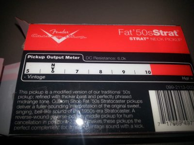fender fat 50s colored dots question fender stratocaster guitar tmp 20140708 124851 1291725096 jpg