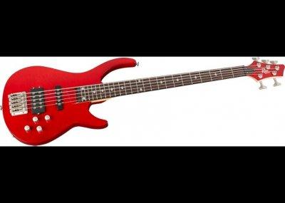 LX405 Bass.jpg
