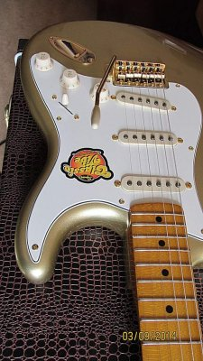 dating squier classic vibe Squier strat dating mexican strats vs squier strats squier classic vibe strat a cheaper alternative to the mia fender strat is the mim (made in mexico) strat.