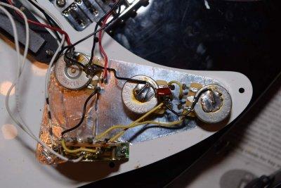 peavey guitar raptor plus exp wiring diagram peavey auto wiring peavey predator plus wiring diagram diagram on peavey guitar raptor plus exp wiring diagram