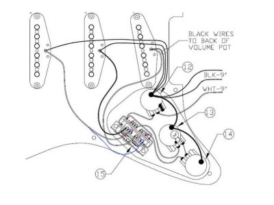50s strat wiring diagram wiring diagram DiMarzio Pickup Wiring changing wiring of a 50s classic player strat fender stratocasterfixed strat