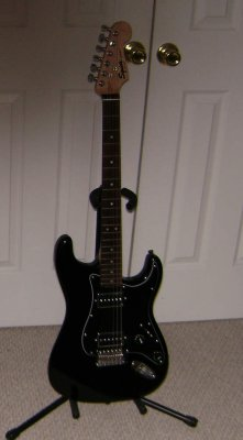 China Squier Strat likewise 221933028988 moreover  furthermore Similar besides 271527175551. on squier pickguards