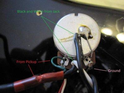 squier tom delonge treble bleed fender stratocaster guitar forum 0711 jpg