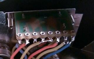 classic vibe bridge tone mod help switch pic fender classic vibe strat switch jpg