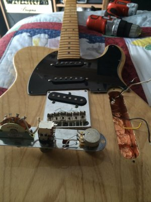 Kwikplug Sg Dual Coil Tap Humbucker Wiring Harness further 357191814172983588 moreover Epiphone Sg Wiring Harness furthermore 2011 Camaro Ss Rims likewise Esquire Wiring Options. on telecaster wiring diagram push pull