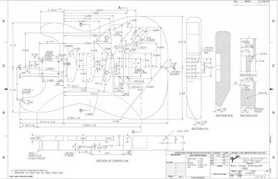 Wiring Diagram For Fender Vine Noiseless Pickups furthermore Peavey Raptor Wiring Diagram also Schemas De Cablage in addition Stratocaster Tone Split Mod besides Lace Sensor Wiring Diagram. on fender strat plus wiring diagram