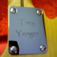 TreyYenger