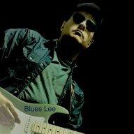 Blues Lee