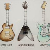 AndyFroncioni