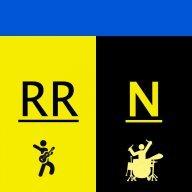 RnR Nolan