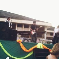 bluesman1983