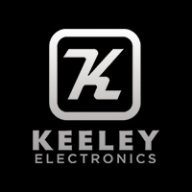 Keeley Service