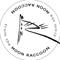 moonraccoon